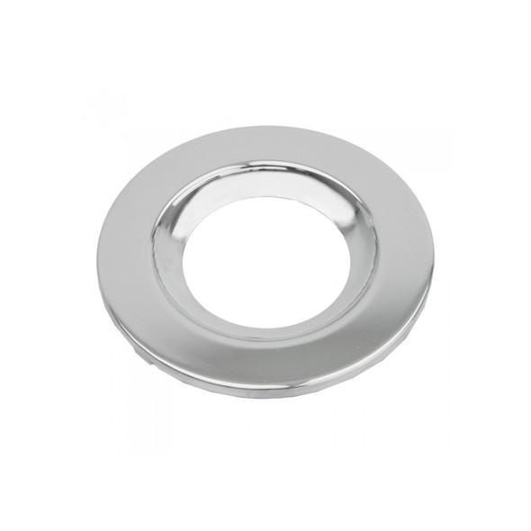 Polished Chrome Bezel for AR-TC4510 Downlight