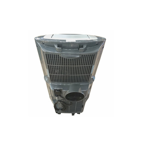 Slim Portable Air-Conditioning Unit Remote Control & Ducting Kit 12,000 BTU