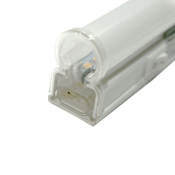 T5 LED  Cabinet Light 240V 5W 6000K  Cool White 280mm