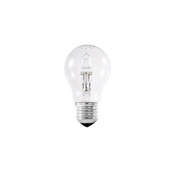 70 Watt ES E27 Halogen Bulb