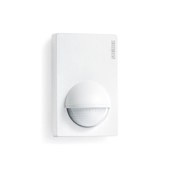 IS 180-2W Infrared Motion Sensor / Detector in White