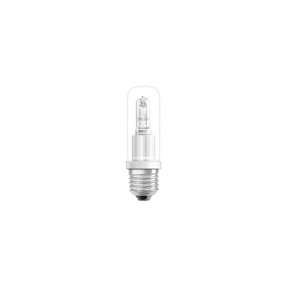 64402 Halolux Ceram Eco M150C 150w Halogen Bulb 230v E27 Warm White