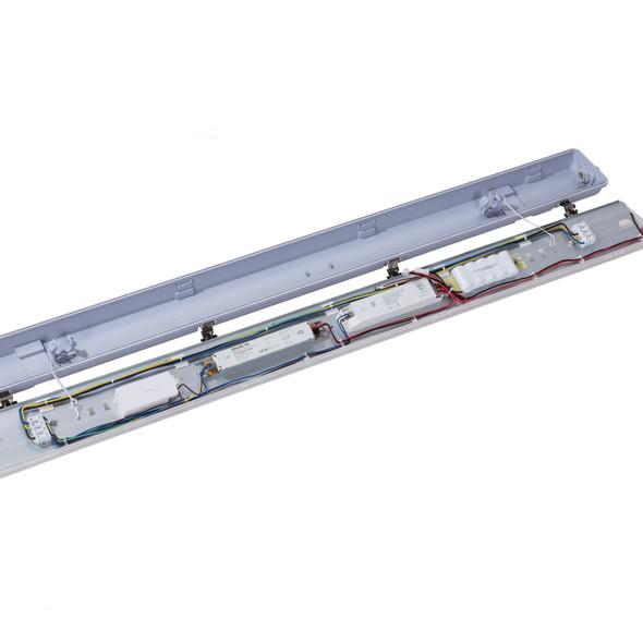 Emergency Pack for LED Waterproof Fixture