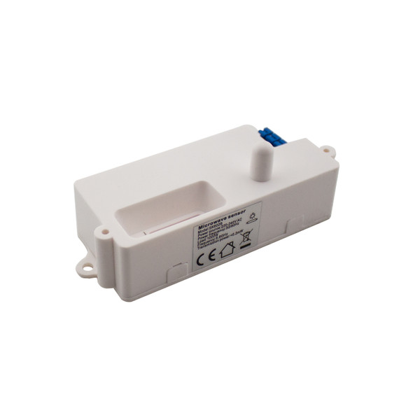 On/Off Micro Sensor for LED Waterproof Fixture