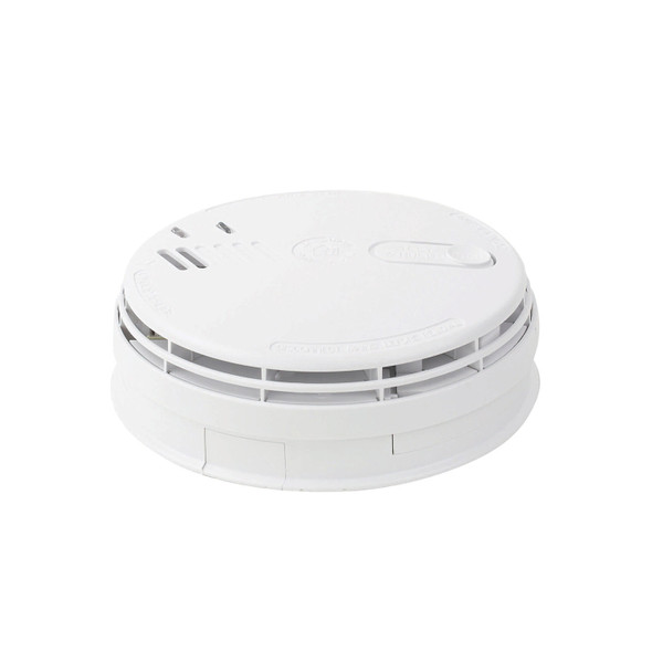 Aico Ionisation Smoke Alarm 140RC Series