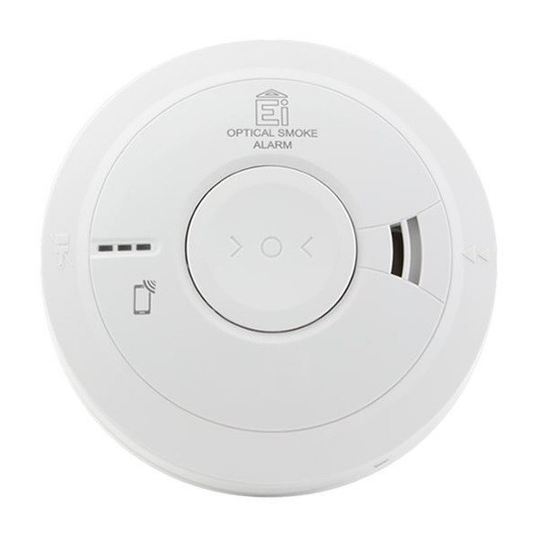 Aico Optical Smoke Alarm 3000 Series