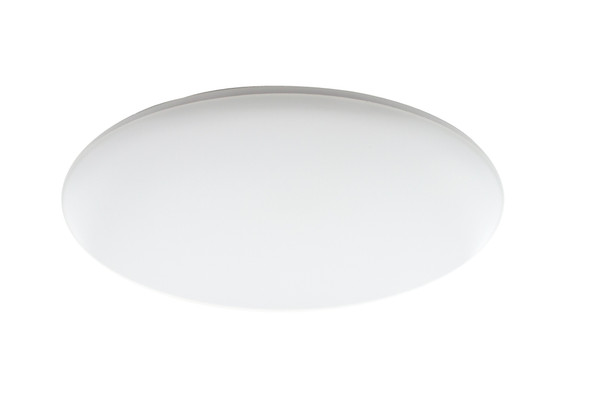 Dimmable Slim Bulkhead Pendant 25W LED Ceiling Light IP40/ Chaneable with Switch 3000k-WW, 4000k-NW, 5700-CW, CCT