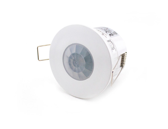 Infrared Motion Sensor IP55