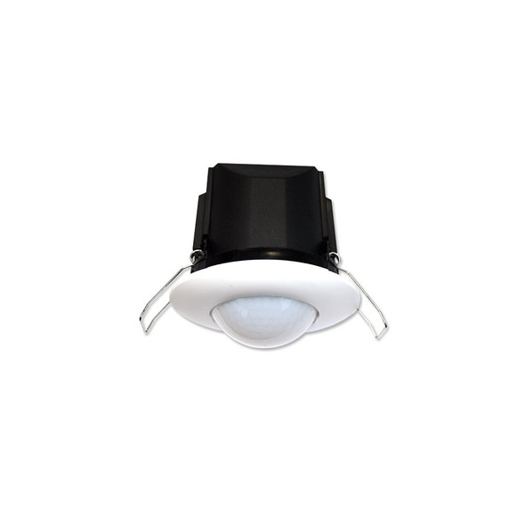Surface Mounted Ceiling PIR Sensor