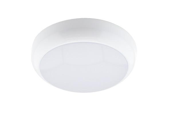 LED Lunar Bulkhead Light IP65