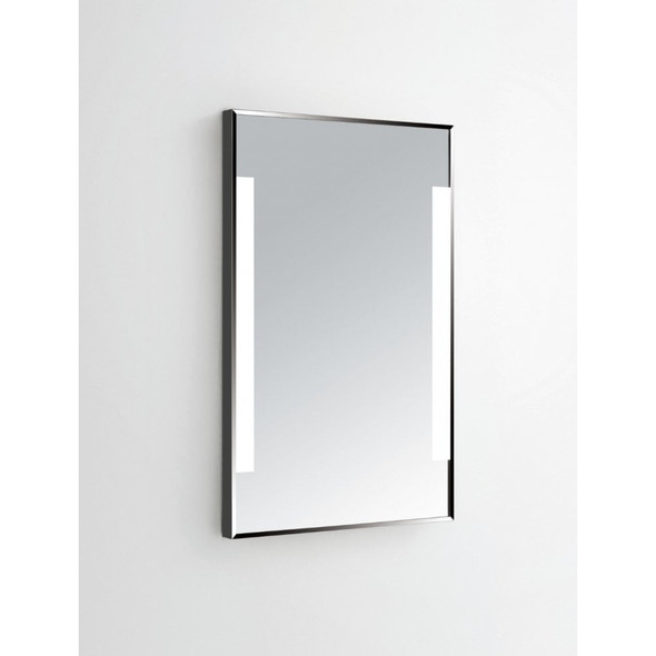 Bern Illuminated Mirror IP44/ IR Motion Sensor CCT