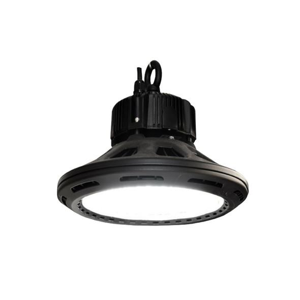 150W LED High Bay 18,200lm