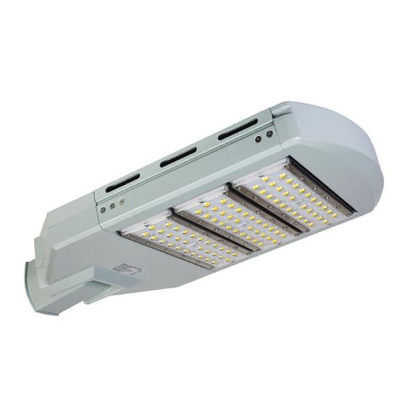 150W Street Light 18000lm