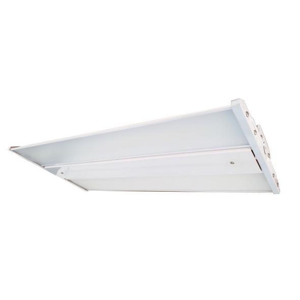 165W LED Linear High Bays