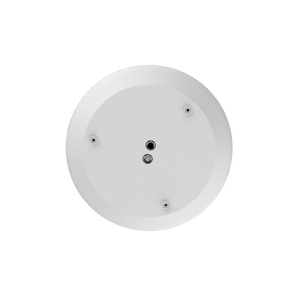 LED Bulkhead Wall & Ceiling Light +Emergency+Sensor IP65