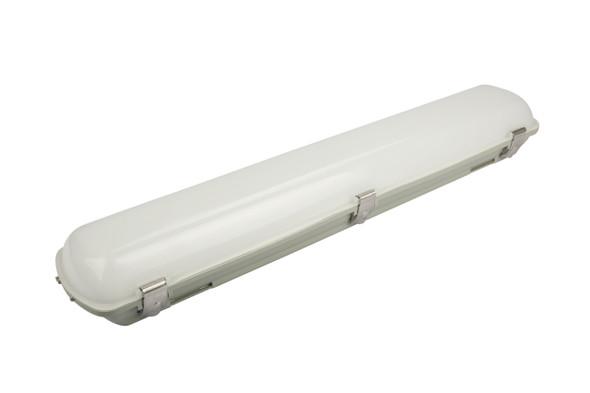 Tri-proof LED Light 4000K IP65