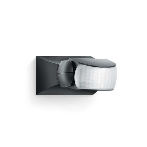 Steinel IS 1 Wall Sensor in Black