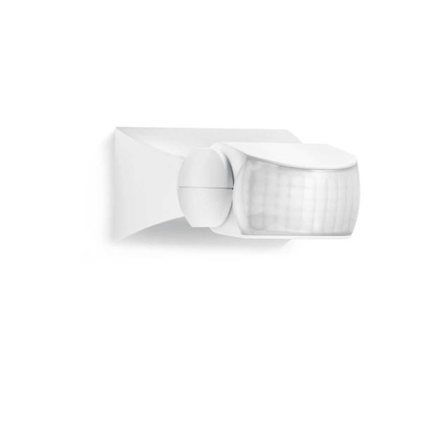 Steinel IS 1 Wall Sensor in White