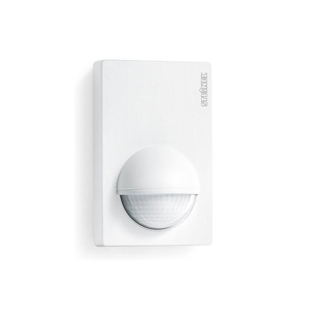 IS 180-2W Infrared Motion Sensor / Detector in White