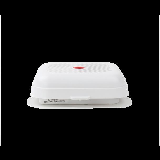 Batteries Powered Ionisation Smoke Alarm 100 Series