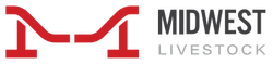 Midwest Livestock Systems