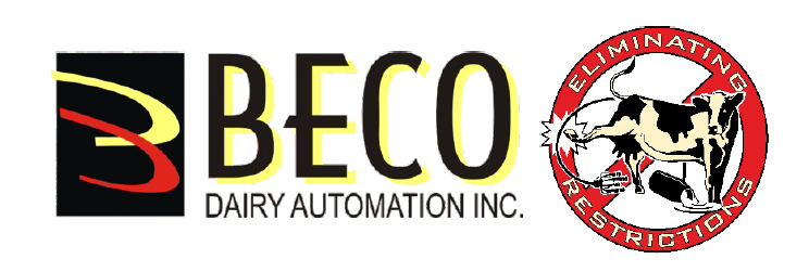 beco-logo.png