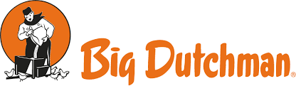 big-dutchman-logo.png