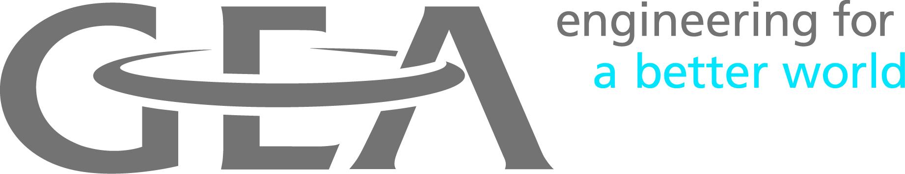 gea-logo-cmyk.jpg