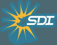 sdi-logo.png