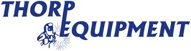 thorp-logo.png
