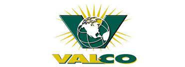 valco-logo.jpg