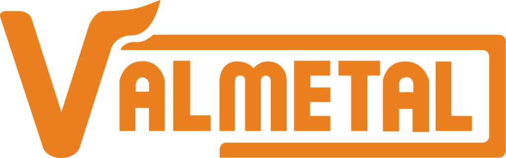 valmetal-logo-cmyk-orange-1-1024x320.png