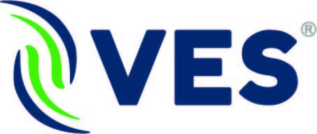 ves-logo-cmyk.jpg