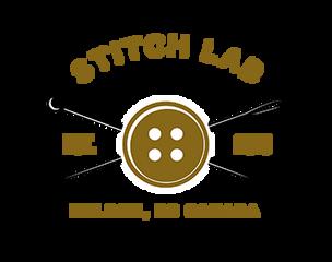 Nelson Stitch Lab