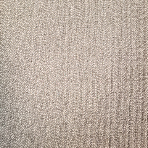 Wool Garza -Taupe- sold By 1/4 meter