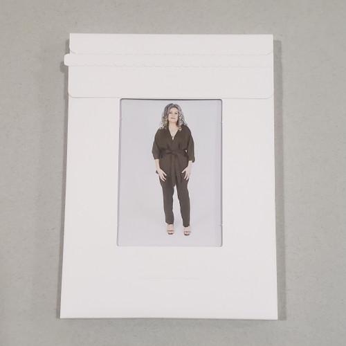 Juno Jacket- Papercut Patterns