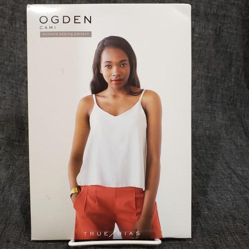 Ogden - True Bias