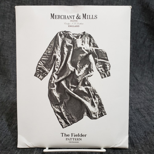 The Fielder - Merchant & Mills