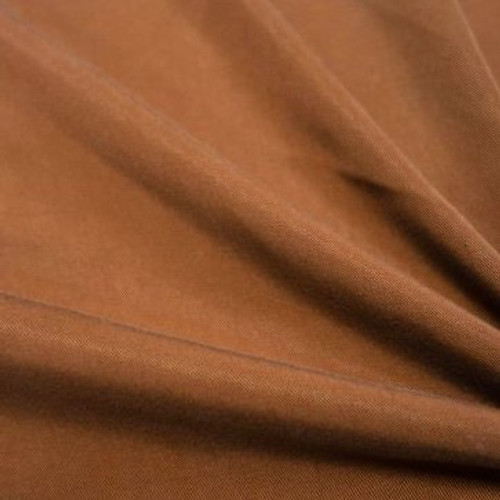 Lyocell/tencel twill fabric medium weight