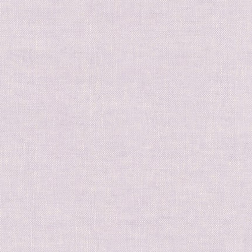 Essex Yarn Dyed Linen/Cotton - Lilac