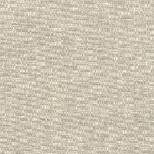 Essex Yarn Dyed - Flax, Cotton/Linen