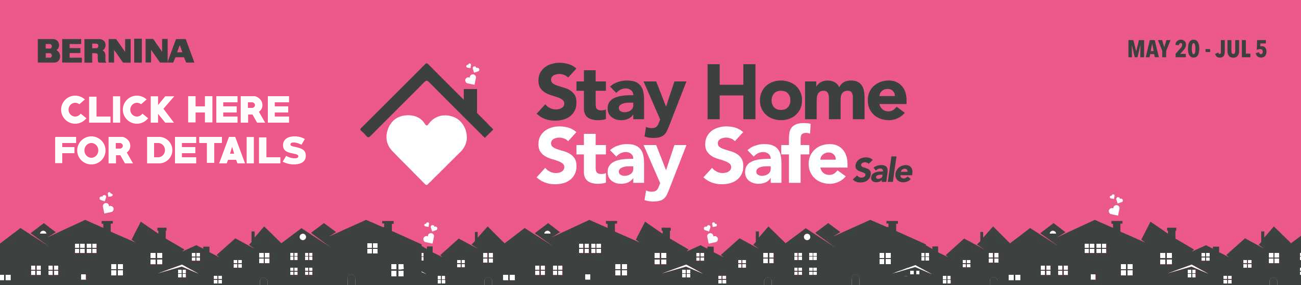 2020-stay-home-stay-save-sale-flyer-click.jpg