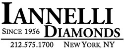 Iannelli Diamonds