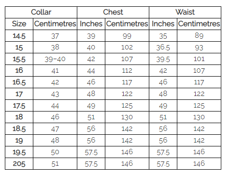 men-s-dress-shirts.png