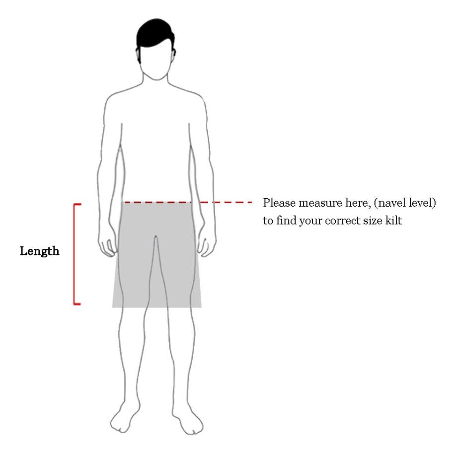 men-s-kilts-instructions.png