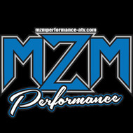 MZM Products