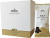 M'lis M.R.P. Instant Meal Single Serving Packets Chocolate 14 Packs per box