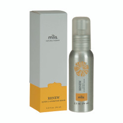M'lis Renew Ester-C Hydrating Serum 2.5 oz