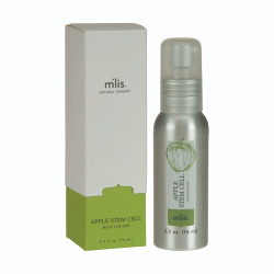 M'lis Apple Stem Cell Moisturizer 2.5 oz.
