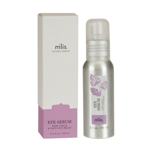 M'lis Eye Serum 2.5 oz.